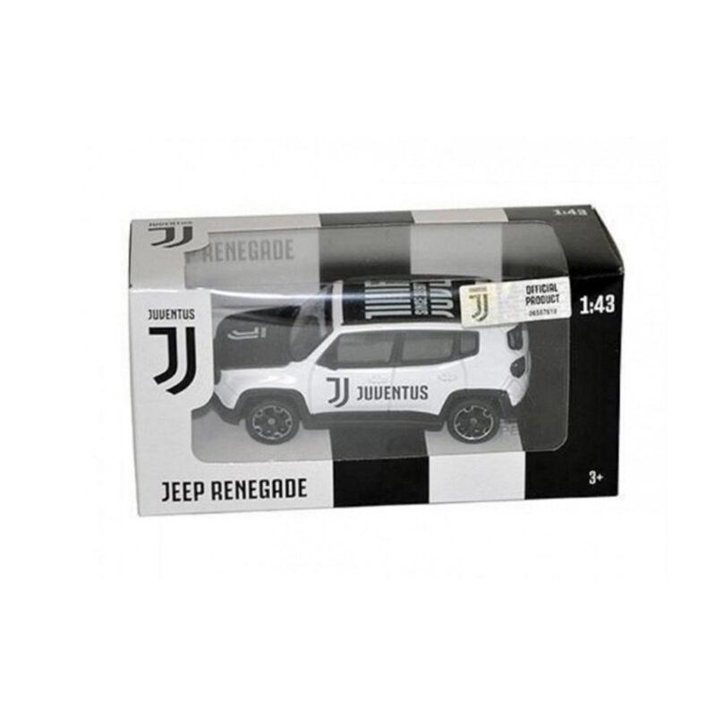 Giocattolo Juventus