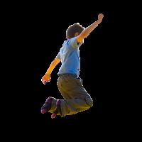 Kid_jump