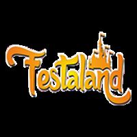 Logo_Festaland