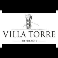 Logo_VillaTorre