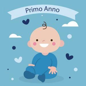 Primo-Anno