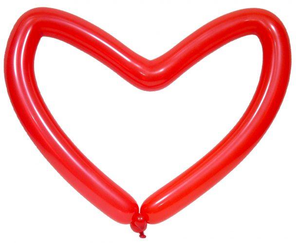 balloon-1051722_1920