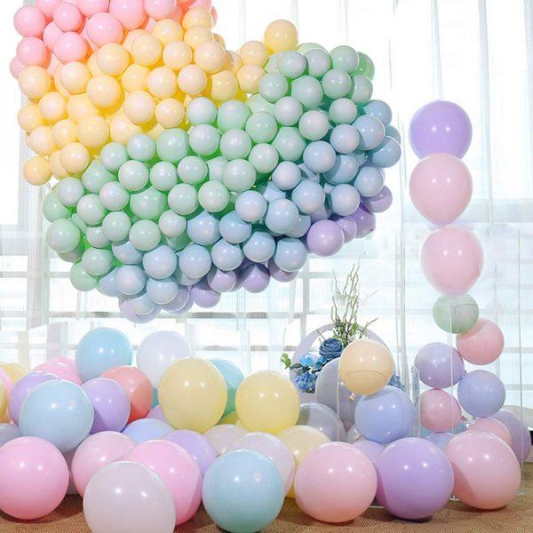 composizioni-palloncini