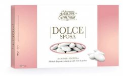 dolce-sposa