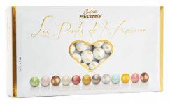 les-perles-ete-whithe-gold