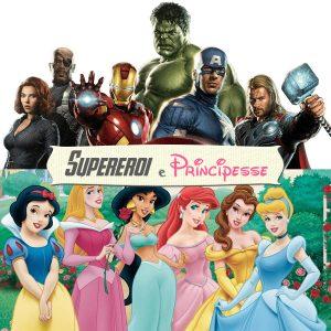 supereroi_principesse